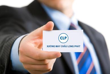 cnv card CLP